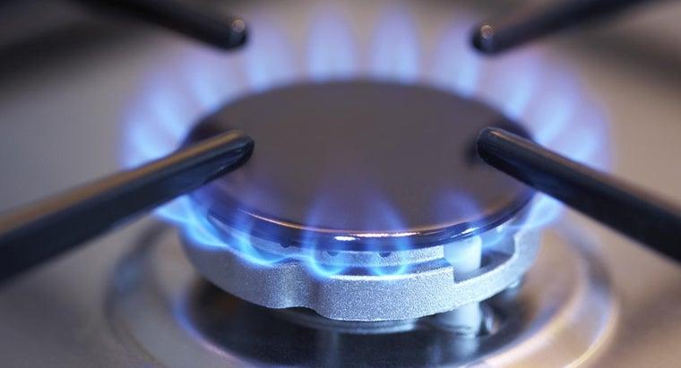 repair-gas-range-burners