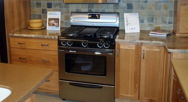 repair-heating-element-oven