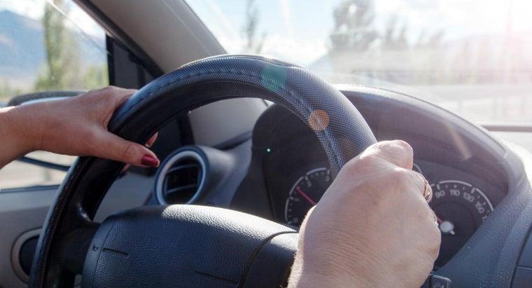 repair-locked-steering-wheel