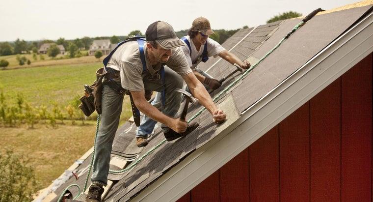 repair-loose-shingles-roof