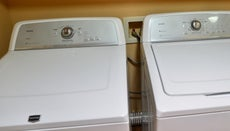 How Do You Repair a Maytag Dryer?