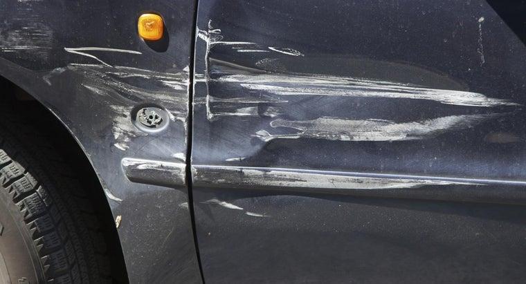 repair-scratch-dent-vehicle