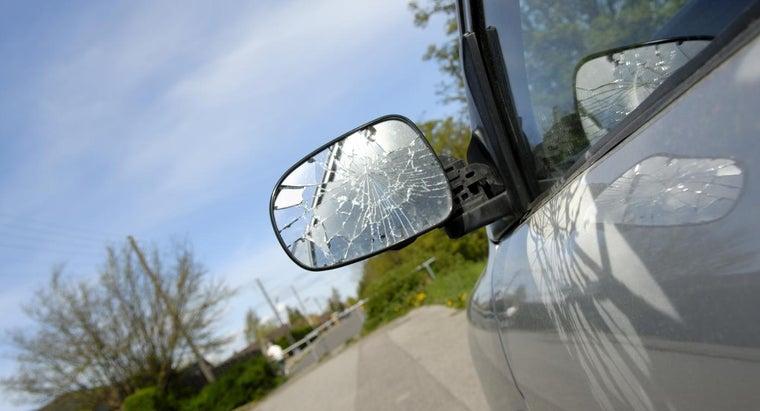 repair-side-mirror-car