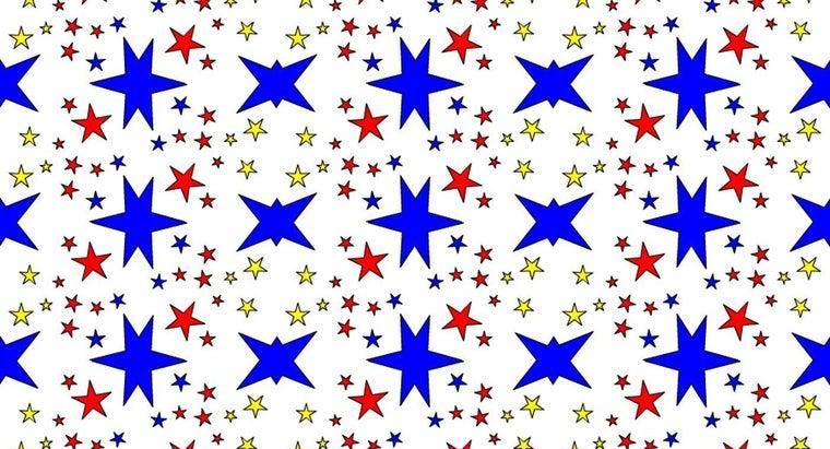 repeat-pattern