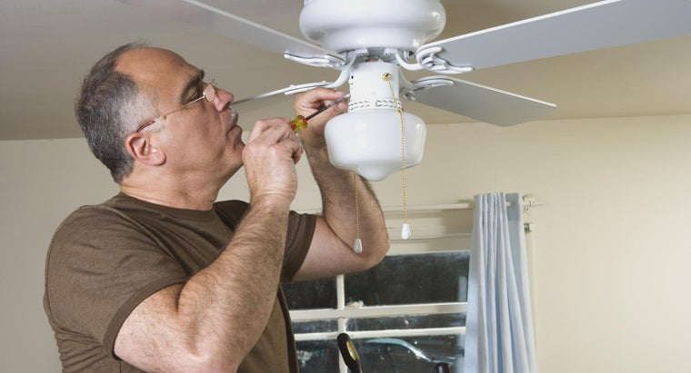 replace-ceiling-fan-blades