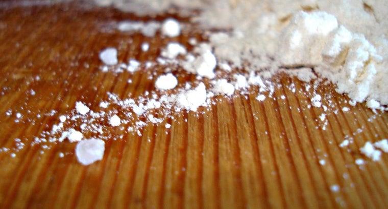 replace-cornstarch-flour