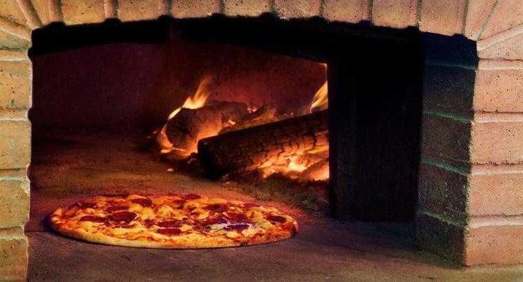 replace-fire-bricks-stove