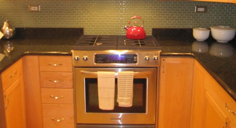 replace-ignitor-oven
