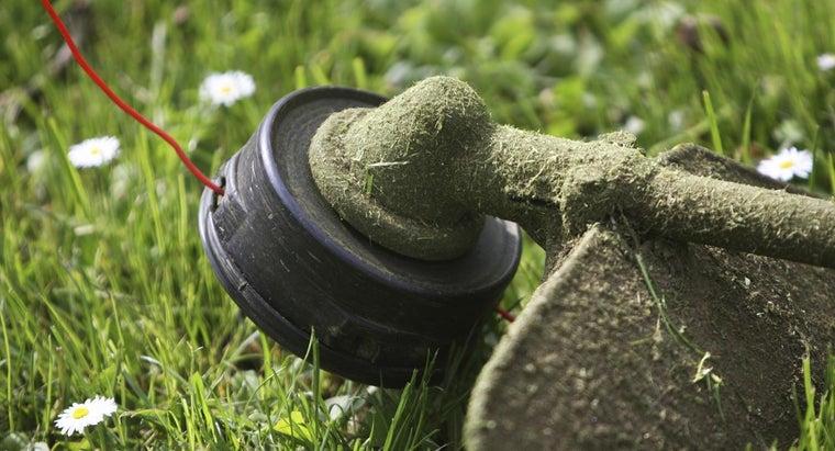 replace-line-weed-wacker