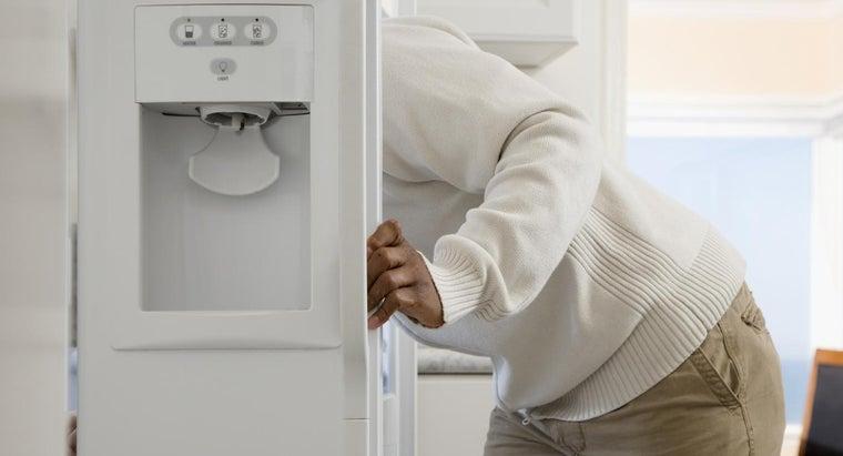 replace-refrigerator-door-panels