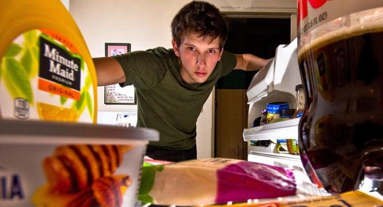 replace-refrigerator-motor