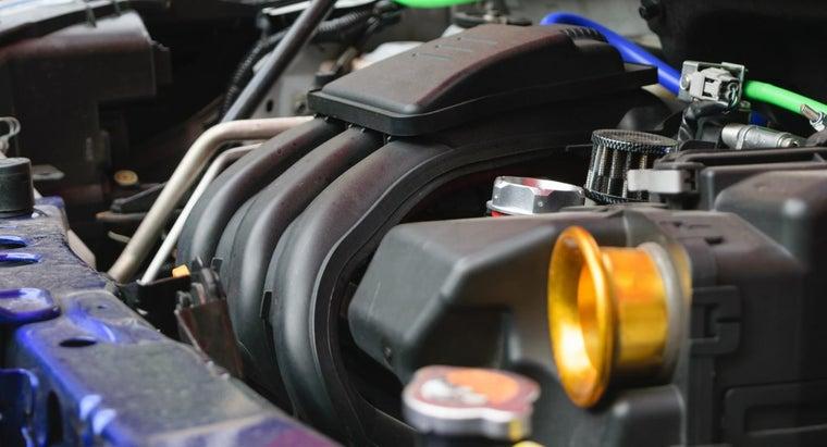 replace-timing-belt-car