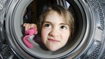 How Do You Replace a Washing Machine Motor?