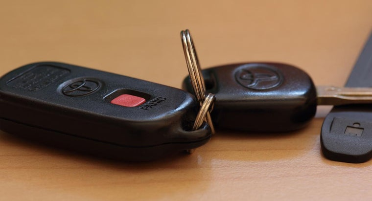 replacement-key-made-car