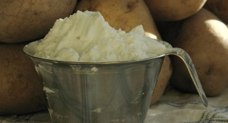 replacement-potato-starch