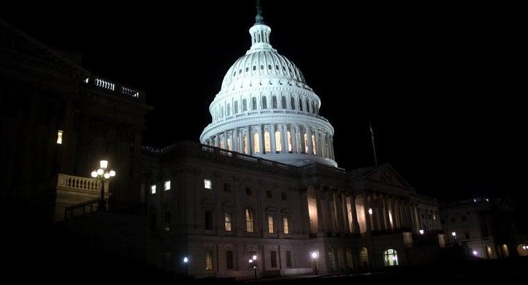representation-senate-determined