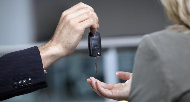 reprogram-car-key