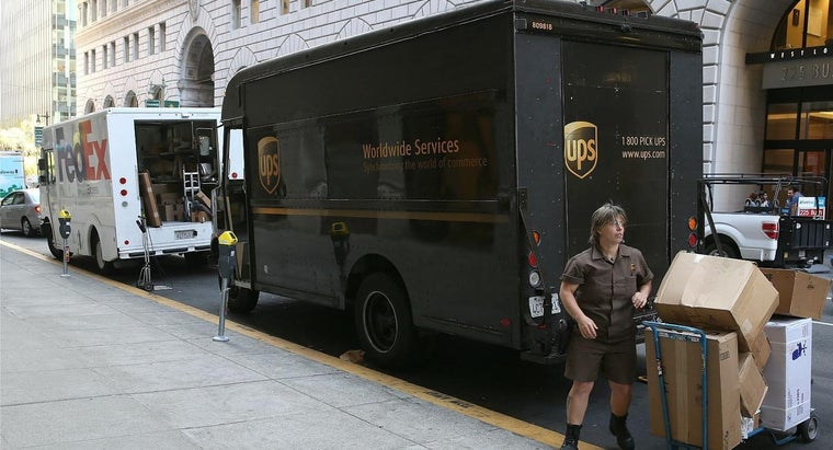 requirements-truck-driving-job-ups