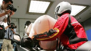 How Do You Reset an Airbag Light?