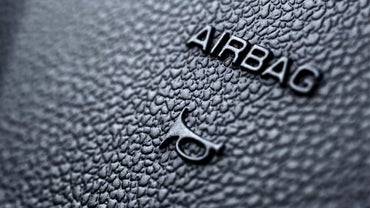 How Do You Reset an Airbag Module?