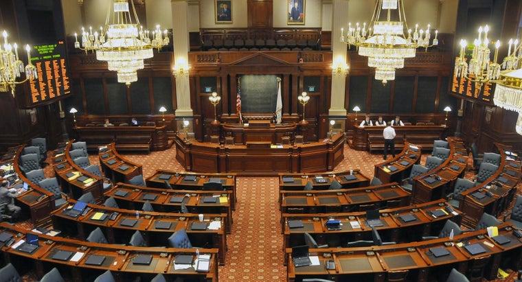 resolution-different-bill