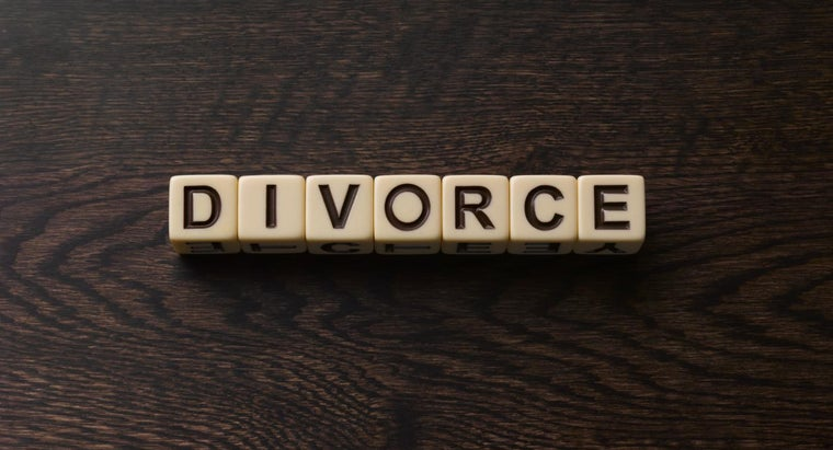 resources-can-used-out-divorce-filed