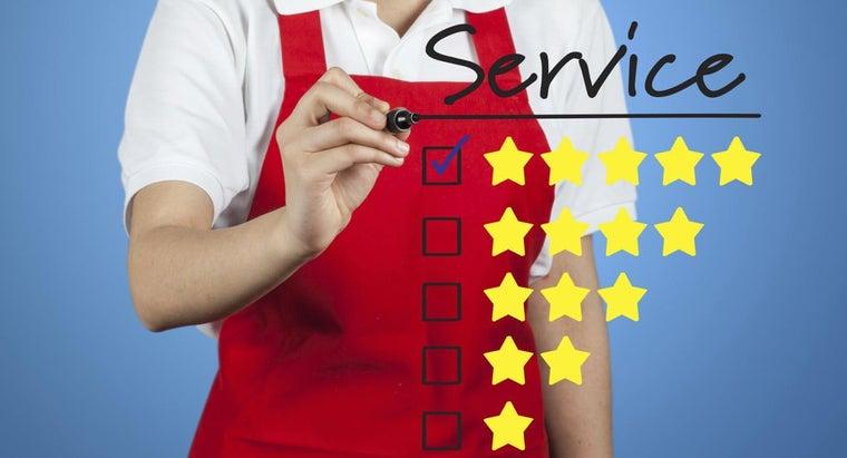 respond-good-performance-review