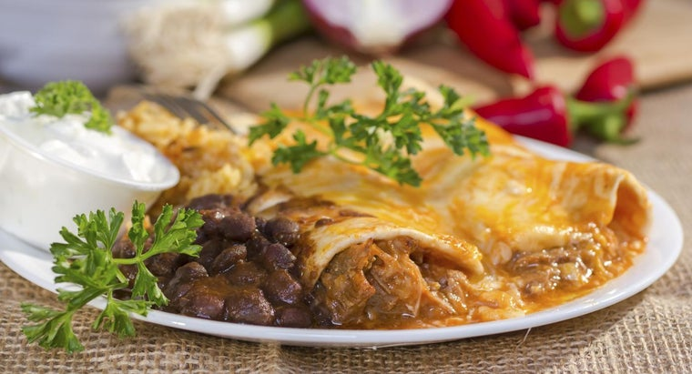 restaurants-known-beef-enchilada-recipes