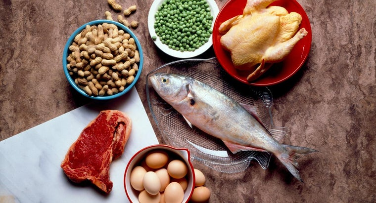 restaurants-offer-high-protein-diet-menu