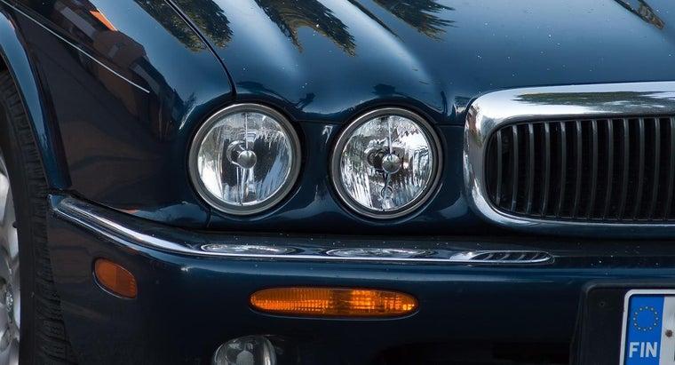 restore-clear-coat-car