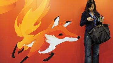 How Do You Restore Firefox Settings?