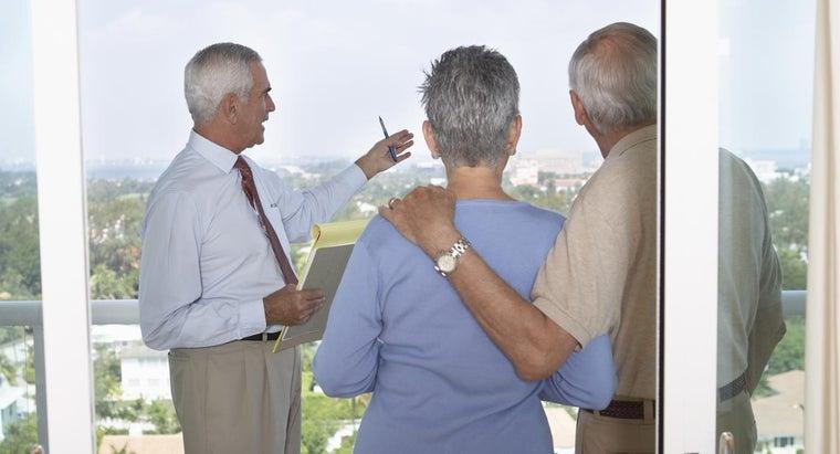 retirement-apartments-just-seniors