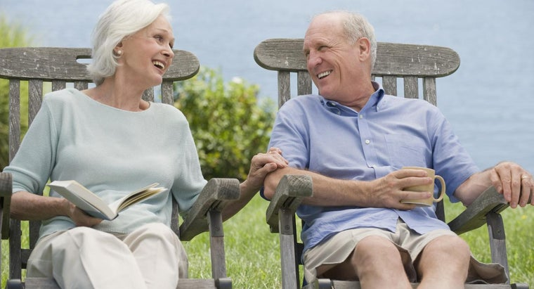 retirement-communities-long-island