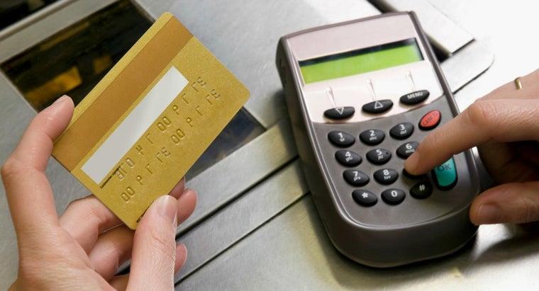 retrieve-credit-card-pin-number