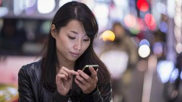 How Do You Retrieve Text Messages?