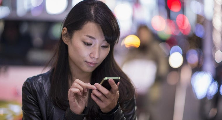 retrieve-text-messages