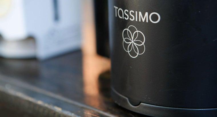 reusable-t-disc-tassimo