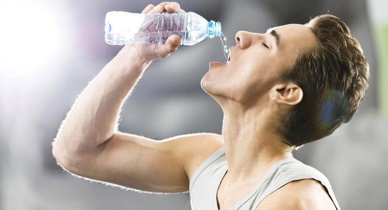 reverse-osmosis-bottled-water