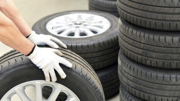 What Do Reviews Say About Uniroyal Tiger Paw Tires?