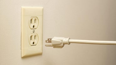 How Do You Rewire a Three-Prong Extension Cord?