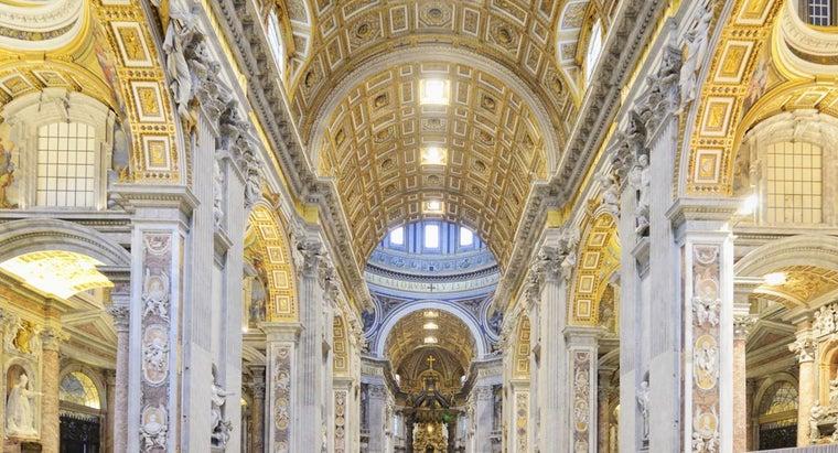 richest-church-world
