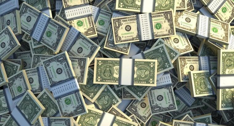 richest-men-world