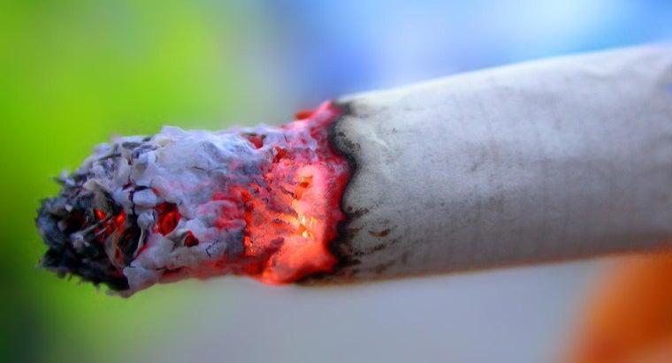 rid-cigarette-burn-marks-fabric