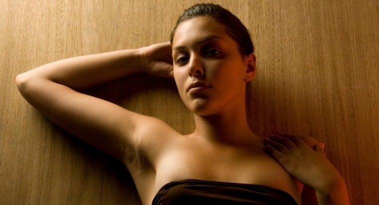 rid-dark-spots-armpits