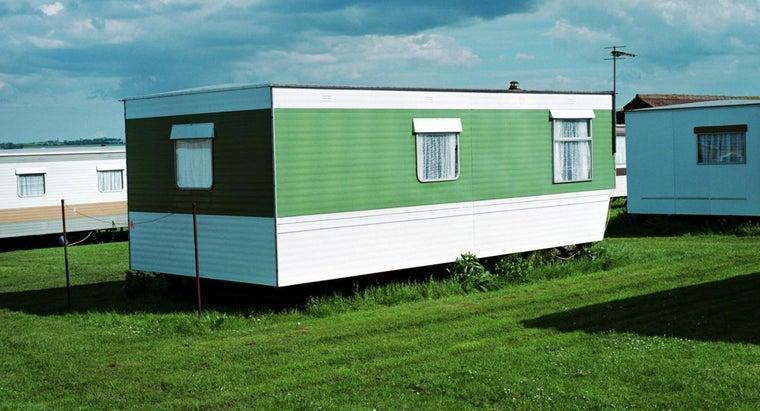 rid-mobile-home