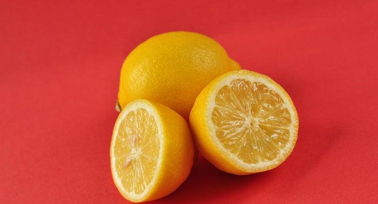 rid-scars-lemon-juice