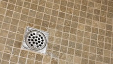 How Do You Get Rid of Sewer Smell?