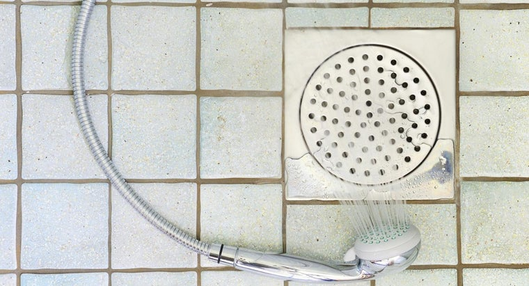 rid-shower-drain-smell