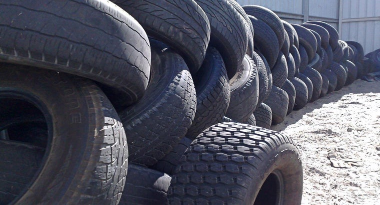 right-buy-used-tires