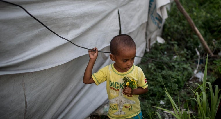 rights-filipino-children
